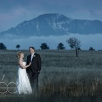 Pike Peak Weddings