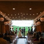 Edgewood Wedding Pavilion