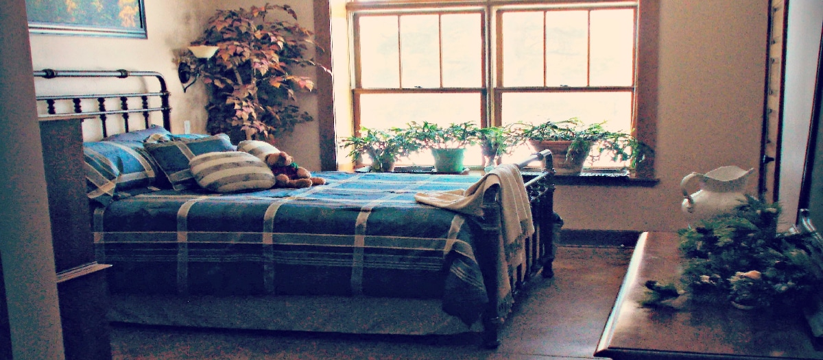 aspen-room2