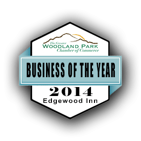 business of the year 2014