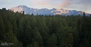 hiking-trails-swu